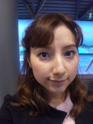 5vp_nlc3f6