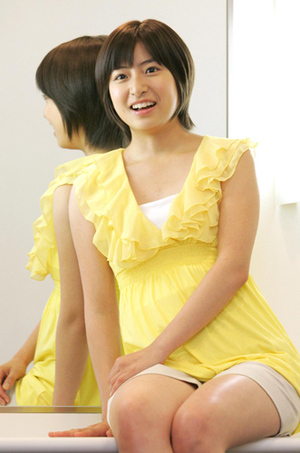 G2009082604minamisawa_b