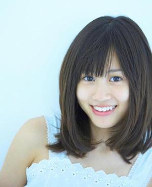 Maedaatsuko640_large_nocopy