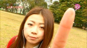 Dragon2011030808