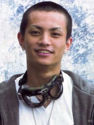 Img20070622_2_p