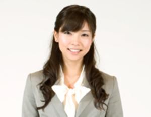 Terakawa