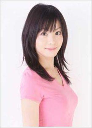 Morisaki01
